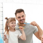 Preventive Measures to Reduce the Risk of Cavities