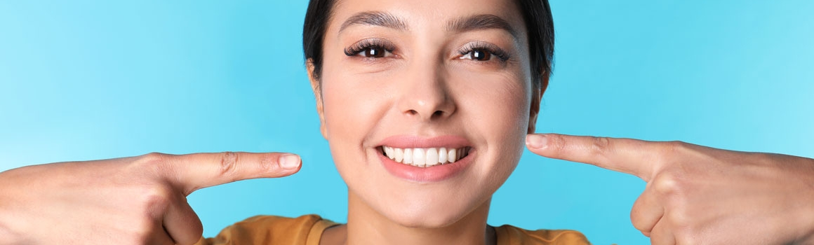 3 Tips for Gum Disease Prevention