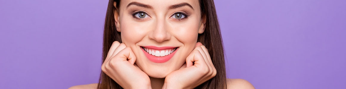 How Regular Cleaning Differs from Periodontal Maintenance